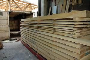 Holz Im Nassbereich : bauwagen ausbauen mit der bauwagen wohnwagen manufaktur bad belzig ~ Markanthonyermac.com Haus und Dekorationen