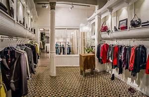 +de 60 Ideas para decorar tu tienda de ropa originalmente