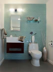 guest bathroom design guest bathroom renovation modern bathroom dc metro by sheryl steinberg interior design llc