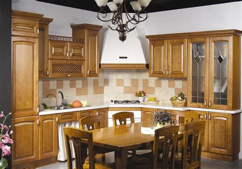 solid wood kitchen cabinets solid wood kitchen cabinets