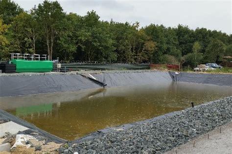 ouvrages de r 233 tention des eaux pluviales assyst environnement