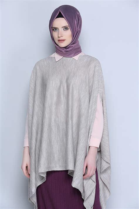 Hijab fashion - Hijab mode 2018 - Hijab Fashion and Chic Style