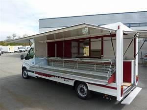 Marche Pied Pour Camion : location vente de v hicules magasins pour le commerce ~ Edinachiropracticcenter.com Idées de Décoration