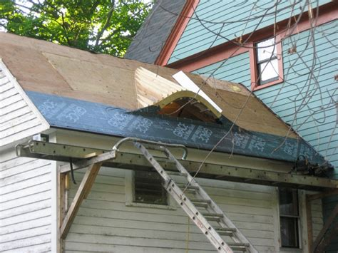 Eyebrow Dormer by 18 Eyebrow Dormer You Are Definitely About To Envy House