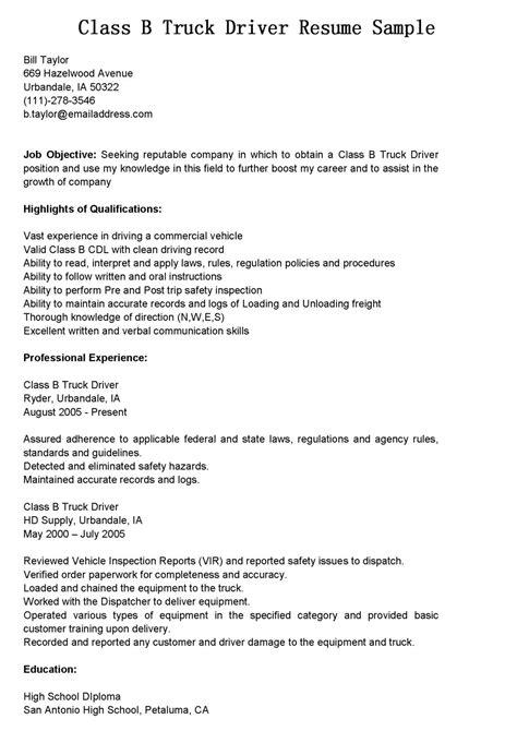 pin calendar latest resume resume examples sample