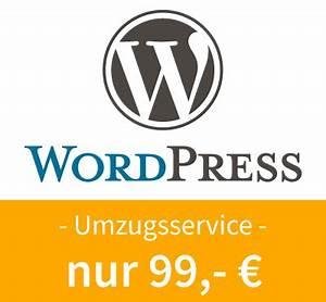 Google Einverständniserklärung : umzugsservice wordpress webdesign seo blog von netzg nger ren dasbeck ~ Themetempest.com Abrechnung