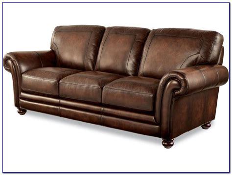red leather sofa lazy boy lazyboy leather sofas homey inspiration lazy boy leather