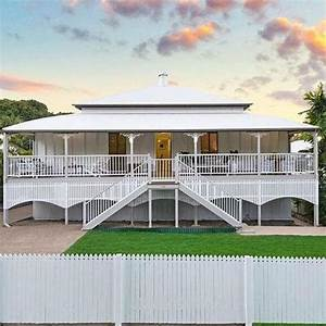renovating a queenslander home lighting for With outdoor lighting queenslander