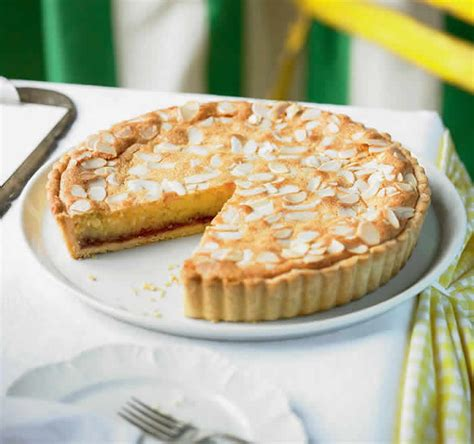 pate a tarte sucree thermomix pate a tarte sans beurre thermomix