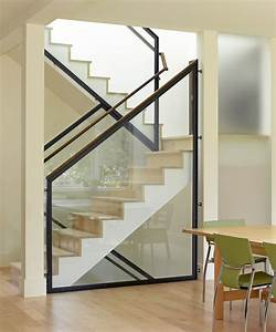stair-railing-ideas-Staircase-Modern-with-freestanding