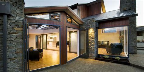 alpine house  higham architecture