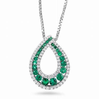 Jewelry Diamond Pendant Transparent Purepng Ring Gems
