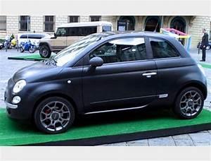 Fiat 500 Le Bon Coin : a la recherche des jantes sport 16 ~ Gottalentnigeria.com Avis de Voitures