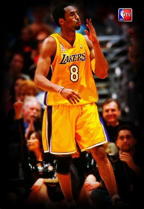 Kobe Bryant - LA Lakers | Kobe bryant black mamba, Shaq ...