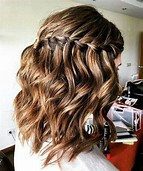 HD Wallpapers Spectacular Diy Hairstyle Ideas - 15 spectacular diy hairstyle ideas