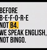 Image result for What Are Funny English Sayings?