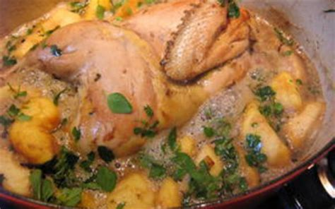 cuisiner du faisan recettes du faisan au four les recettes les mieux notées