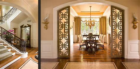 exclusive interior design for home home design luxury designs interior luxury