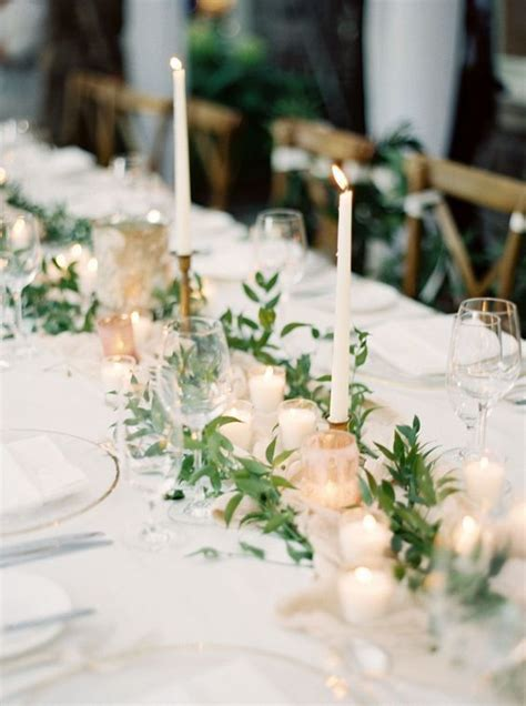 15 summer wedding centerpieces you ll fall in love with