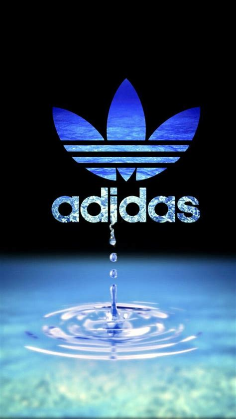 Android Iphone Adidas Cool Wallpapers by Adidas Iphone Wallpaper Adidas Iphone Wallpaper