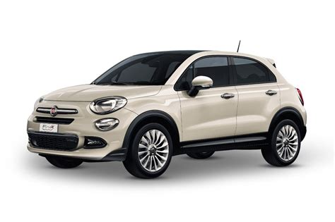 fiat 500 popstar 2018 fiat 500x pop 1 4l 4cyl petrol turbocharged automatic wagon