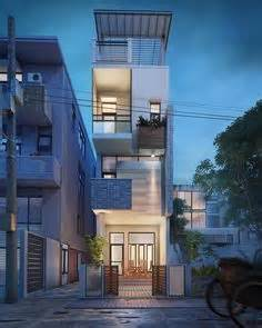 house images japanese architecture