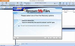 recover my files free download for windows 10 64 bit With my documents on windows 10