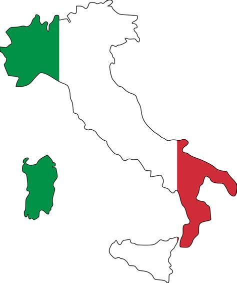 italie pays arts et voyages italie pays arts et voyages ital