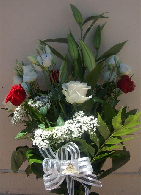 sognare fiori secchi mazzi magia dei fiori