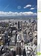 De Stad van New York redactionele fotografie. Afbeelding ...