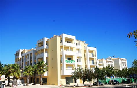 appartements in portugal repossessed villas apartments algarve portugal bank repos for sale gatehouse international
