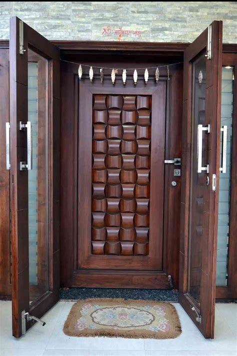 Modern Door Designs, Interior Design Inspiration