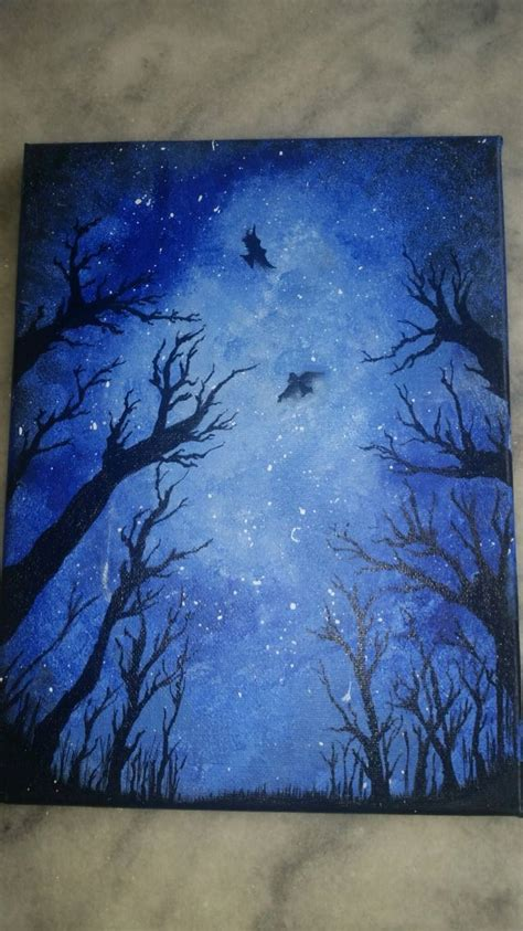 Indoor Sketches Beginner  Google Search  Craft  Pinterest  Easy Acrylic Paintings, Acrylic