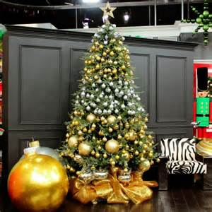 home interior company catalog small space living room decorating ideas traditional tree decor decorating design