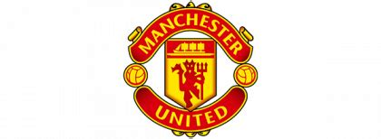 Library of manchester united logo jpg transparent 512x512 ...