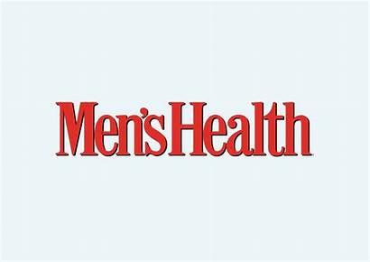 Health Mens Magazine Freevector Clipart Hanssen Clip