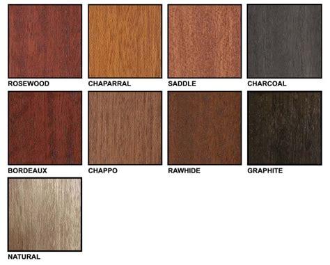 Mahagoni Farbe Holz by Mai Doors Marfl6 2 Pre Hung 6 Lite Tdl Arch Top Mahogany