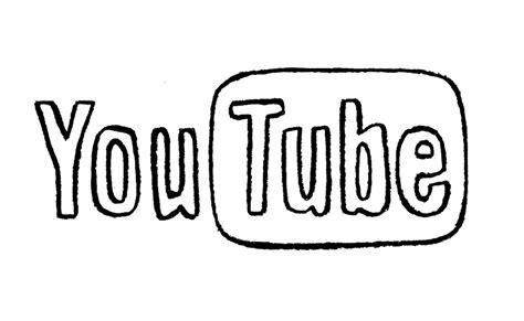 classifica dei  migliori youtuber  italia