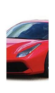 2019 Ferrari 488 GTB Spider Interior, Price and Horsepower ...