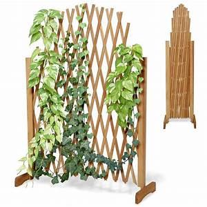 Rosen Für Balkon : pflanzen gitter holz garten balkon spalier terrasse blumen ~ Michelbontemps.com Haus und Dekorationen