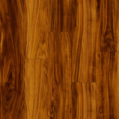 lowes flooring shop style selections 4 45 in w x 4 23 ft l soft plum wood plank laminate flooring at lowes com