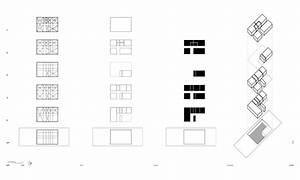 Tetris House    Rzlbd