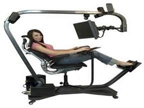 Corner Desk Design Ideas by Charming Ergonomic Puter Desk Ergonomic Puter Desk