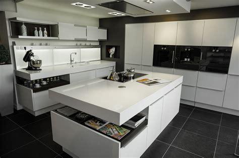 plan travaille cuisine plan de travail marbre granit st etienne plan de travail marbre granit 42 plan de travail