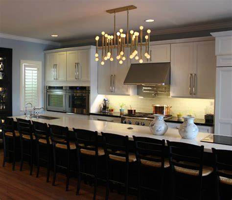 glass instead of tiles in kitchen can glass subway tile improve your ikea kitchen design 8313