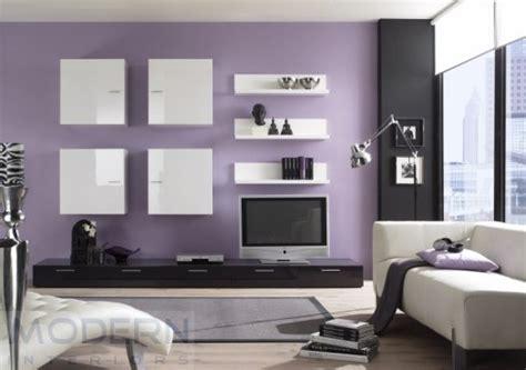 Grey And Purple Living Room Paint by Id 233 Es Couleurs Pour Notre Salon Sam