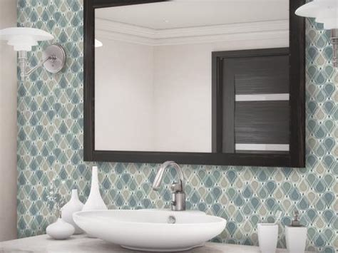 mosaic teardrop tile teardrop tiles mosaic tile outlet