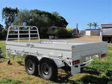 Absolute Trailer Solutions