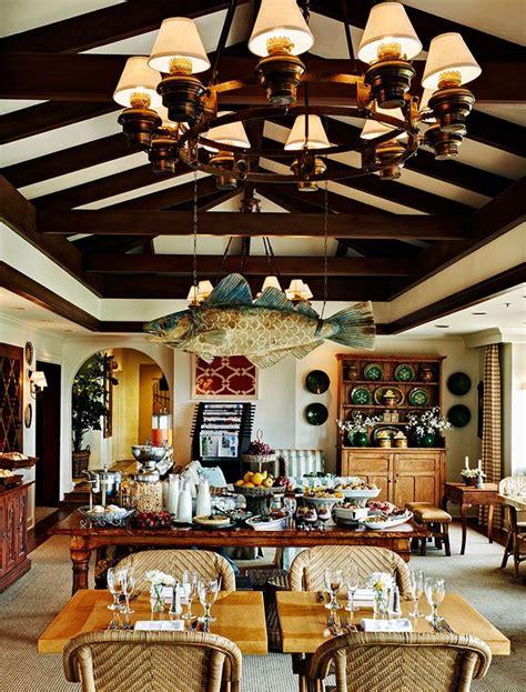 la playa carmel classic hotels resorts