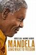 Watch Mandela: Long Walk to Freedom Online | Stream Full ...